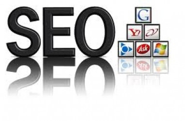 Keeping up with Change: The Top 5 SEO Trends for 2014